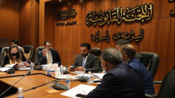A crucial meeting in the Parliament ahead of the voting session on the Federal Court bill
