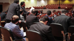 وسط مقاطعة الكورد.. البرلمان يبدأ جلسة تمرير قانون المحكمة الاتحادية