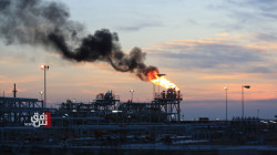Baghdad Denies Trader's Claim That U.S.-Seized Oil Is From Iraq
