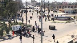 Babel postpones demonstrations, seeking to dismiss the Governor