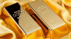 العالمي للذهب: أمريكا أولاً والعراق في المركز 38 في أكبر احتياطيات المعدن النفيس