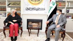 Al-Araji denies the claims of NATO commander in Iraq regarding increasing troops in Iraq