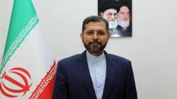 إيران تعلن موقفها من الطابع التذكاري لإقليم كوردستان بشأن زيارة البابا