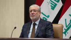 البرلمان العراقي يعلن موعد زيارة وفد حكومة كوردستان لبغداد ويحدد أبرز الخلافات في الموازنة
