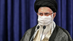 Iran's Khamenei: The Americans should leave Iraq and Syria