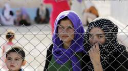 ناشطة نسوية: الصدمات النفسية ستدفع المجتمع العراقي الى تخطي المحظورات