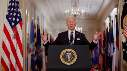Biden on Afghanistan: Time to end America's longest war