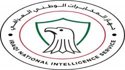 """توضيح حول """"إقصاء"""" ضباط موالين للحشد الشعبي من جهاز المخابرات العراقي"""