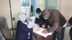 30 patients to be transferred from Iraq to Turkey to receive medical treatment