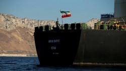 """ايران تعلن تعرض احدى سفنها التجارية لـ""""هجوم"""" في البحر المتوسط"""