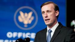 """""""غير مباشرة"""".. بدء اتصالات دبلوماسية بين واشنطن وطهران"""
