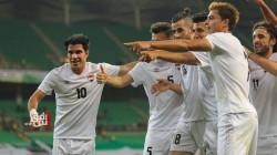 باسل كوركيس: البحرين افضل خيارات المنتخب العراقي لاحتضان التصفيات المزدوجة