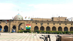 حكومة إقليم كوردستان تعلن تعطيل الدوام الرسمي بمناسبة أعياد نوروز