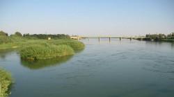 تركيا تعلن دخول مذكرة التفاهم مع العراق بشأن المياه حيز التنفيذ قريبا