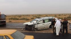 مردن و زەخمداربوین وە رووداویگ دڵتەزن لە باشوور عراق