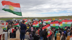 Syria's Kurdish National Council: Meetings in the Region affected the Coalition performance