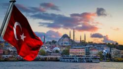 تركيا تحذر إسرائيل واليونان وقبرص