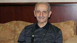 وفاة المؤرخ الكوردي العراقي كمال مظهر احمد