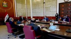 """الكاظمي يعلن احباط عملية """"تخريبية"""" في العراق"""
