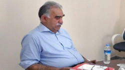 Lawyers demand access to jailed PKK leader after rumors of his death
