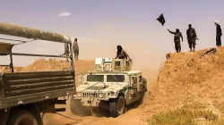 From Lebanon to Syria, then to Iraq, security gaps facilitate drug trafficking