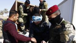 نينوى.. انتشال جثة شاب غريق بالموصل والكشف عن جريمة قتل في تلعفر