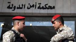 """""""مؤامرة معقدة للاطاحة بالملك"""".. معلومات استخبارية تكشف ما يجري بالأردن"""