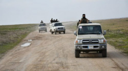 ISIS terrorist killed and another wounded in al-Tarmiyah district