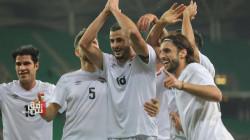 الكشف عن أسباب غياب أبرز لاعبي العراق عن ودية أوزبكستان