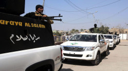 A Sadrist member was killed in Samarra