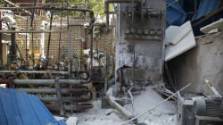 تقرير إسرائيلي: إيران لم تتعاف لغاية الآن من تبعات الإنفجار المدمر لمنشأتها النووية