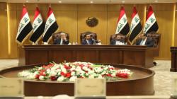 البرلمان يترك الوقت مفتوحا لجلسة الموازنة والمالية النيابية تعقد إجتماعاً حاسماً