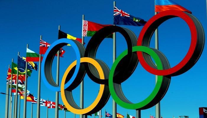 الأولمبية الدولية ترفض انضمام تطبيعية إتحاد الكرة للجمعية العامة للأولمبية العراقية