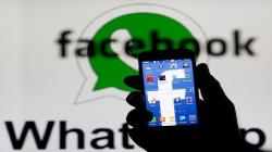 عطل في منصة فيسبوك حرم الآلاف من الوصول لخدماتها