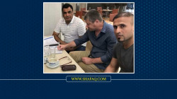 باسم عباس: تسلمنا الطلبة ركاما وسنبدأ من الصفر للإدارة المقبلة