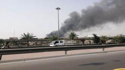 انفجار جديد يستهدف رتل دعم دولي في محافظة بابل