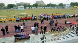 بطولة العراق لألعاب القوى.. توقعات بعزوف أندية عن المشاركة لأسباب مالية وصحية