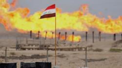 Lebanon- Iraq: Health services for Oil