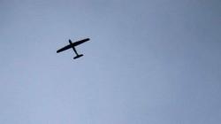 تحليق كثيف لطائرات إسرائيلية في أجواء لبنان