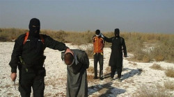 ISIS returned to Kidnappings' plans in Saladin and Diyala
