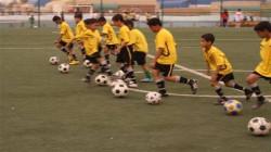 رسميا.. مارسيلو مديراً فنياً لمراكز موهوبي كرة القدم العراقية