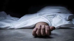 العثور على جثة رجل خمسيني عليها آثار اطلاقات نارية في السليمانية