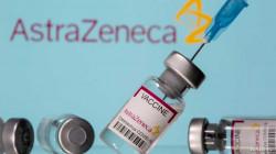 أسترازينيكا: لقاح كورونا فعال ولا يتسبب بتجلط الدم