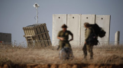 Israel should provide Saudi Arabia with Iron Dome batteries, Senior Research Fellow