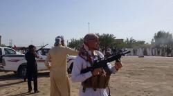 نزاع في البصرة مستمر منذ 62 عاما والعشائر تطور ترسانتها من الأسلحة