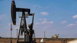 وكالة: القوات الأمريكية في سوريا تخرج 300 صهريج من النفط إلى العراق