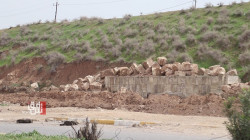 After ISIS's defeat, Nineveh's antiquities bulldozed by governmental bodies