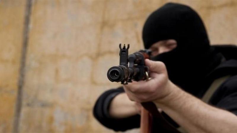 ديالى.. اغتيال مدني في العبارة من قبل مجهولين