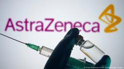 """""""أسترازينيكا"""" تخفض فعالية لقاحها إلى 76%"""