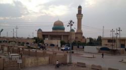 """""""استعراض إعلامي"""".. قائممقام طوزخورماتو يعلق على هجمات داعش"""